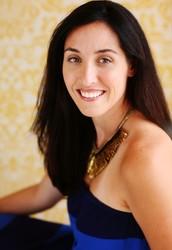 Nicole Walsh, Star Stylist & Team Leader