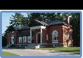 Steep Falls Public Library