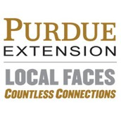 Purdue Extension - Hamilton County