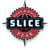 Slice of the Peak