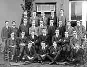 Working Class (1912)