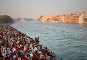 The culture of Hindu