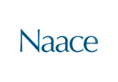 Naace Competition for Schools