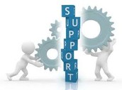 Technology Support & Equipment Quotes