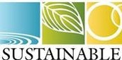 Inspiring Local Careers: Sustainable Athens