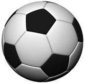 How Many Calories Do You Burn By Playing Soccer For 60 Minutes?