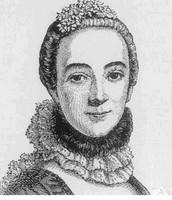 la matemática María Gaetano Agnesi