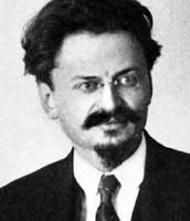 Leon Bronstein