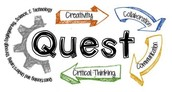 QUEST Program Coming to Central Bucks Elementary Schools