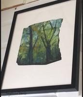 Fine Art ~ $600