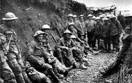 1e wereld oorlog