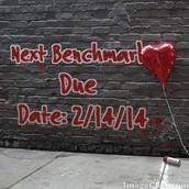 February 14, 2014