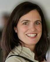 Diana DaCosta- Technology Integration Specialist