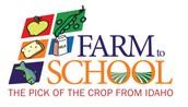 FARM to SCHOOL - October!
