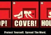 Earthquake and Evacuation Drill