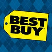 Best Buy sells the best gadgets and electronics at a fair price