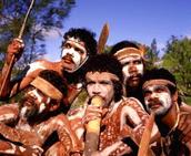 Aboriginese