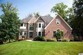 4863 Country Lane