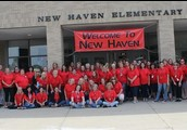 New Haven Elementary