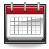 Follow the link below for the CBSD School Calendar!