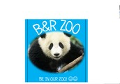 B&R Zoo is coming soon!!!