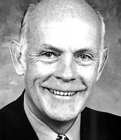 Richard E. Smalley
