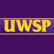 University of Wisconsin-Stevens Point
