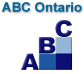 Association of Bright Children of Ontario
