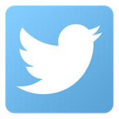 People and hashtags to follow on Twitter
