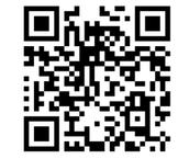 QR Code for Cubs Website