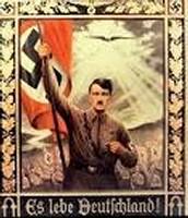 NAZI REVOLUTION IN GERMANY, 1933-1939