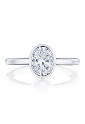 Purchase the best ring with sparkling details