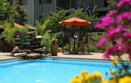 2 Resort Style Pools!