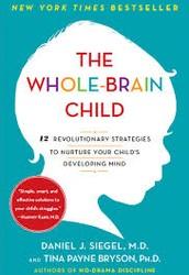 Parent Book Study