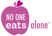 No One Eats Alone Initiative