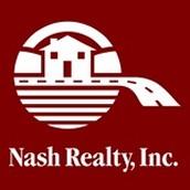 Nash Realty