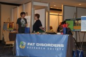Fat Disorders Research Society