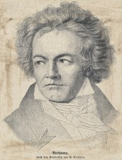 All About Beethoven