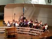 7th Orchestra