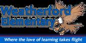 Weatherford Elementary School