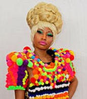 Afro-Trinidadian