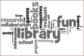 Library Policies and Procedures