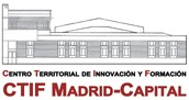 CTIF Madrid - Capital