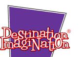 Destination Imagination Information from Mrs. Delisi