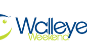 Youth United needs your help at Walleye Weekend, June 10-12