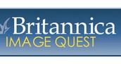 Britannica: Image Quest