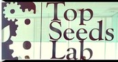 Top Seeds Lab: Open for applications