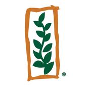 Monsanto company