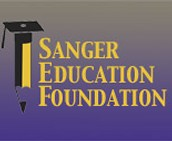Education Foundation Grant Applications