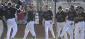 Sparkman Baseball